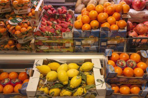 hedelmiä balti jaam tallinna
