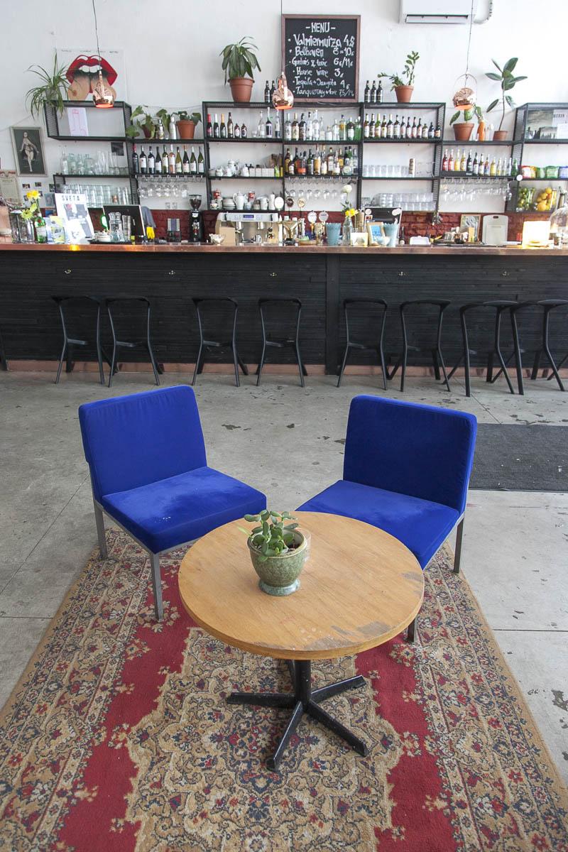 sveta baari lounge telliskivi