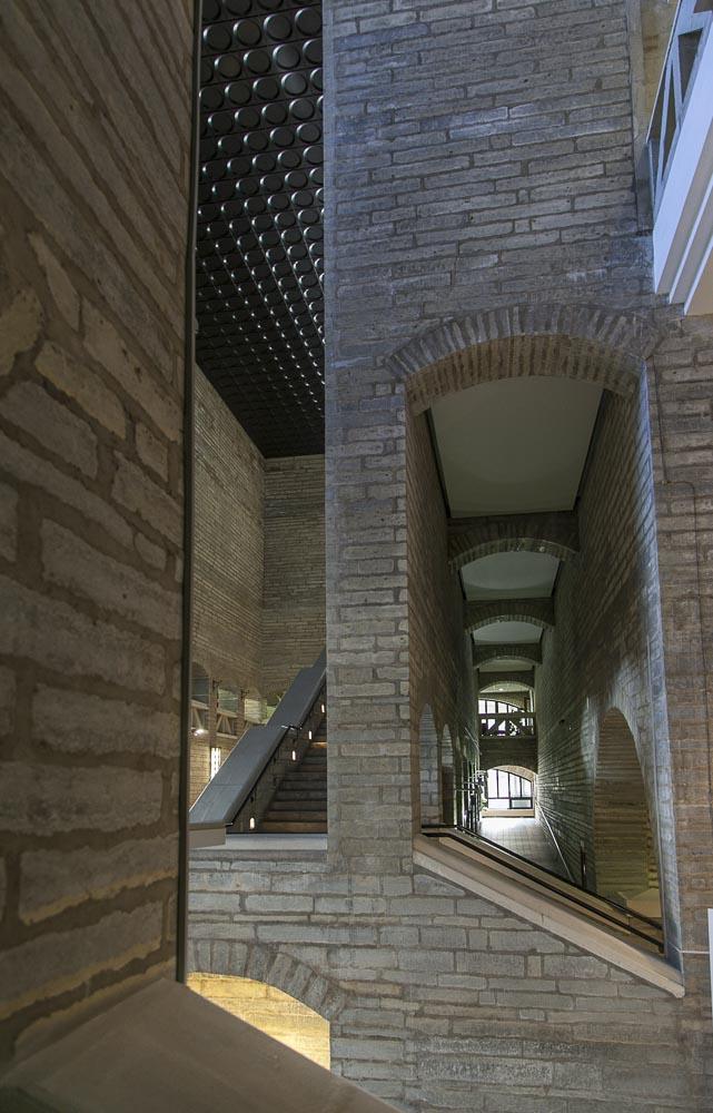 Tallinnan kirjasto