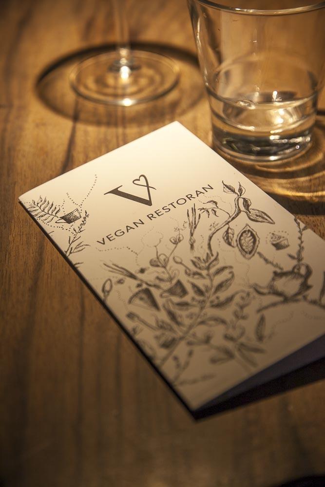 Vegan V on herkullinen ja edullinen