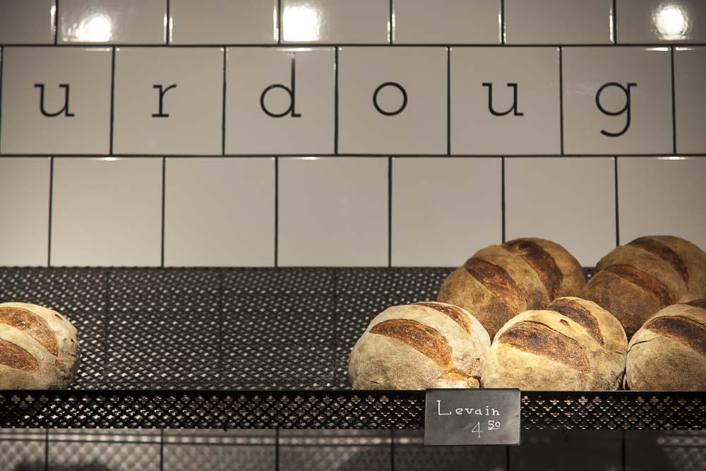 Røstin leivät ovat Suomen hintoihin verrattuna edullisia