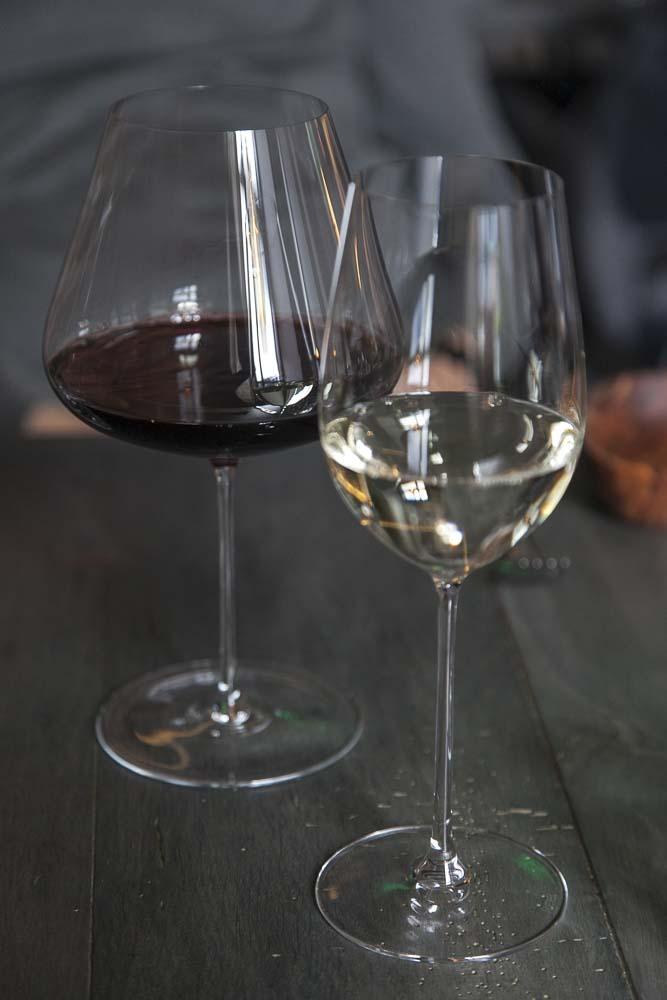 ravintola anno on myös viiniravintola