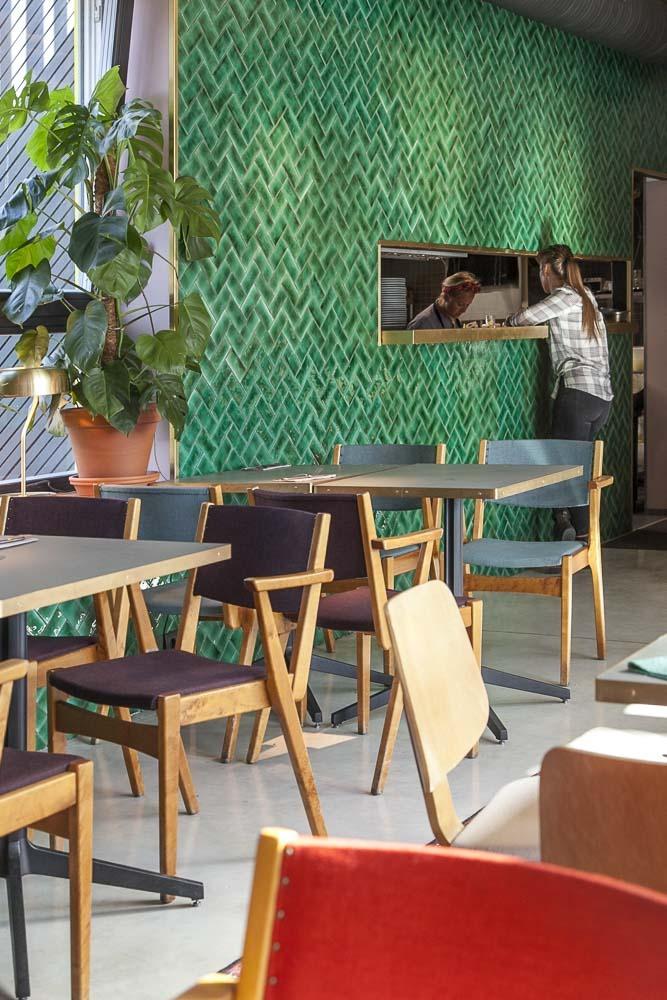 Ravintola Ülo tallinna