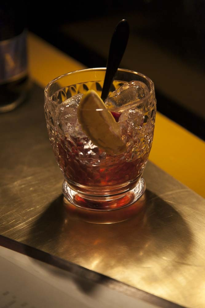 drinkki frankissa