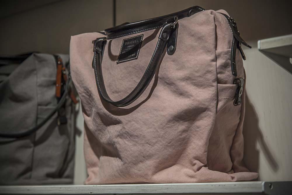 erilist laukkukauppa tallinnassa