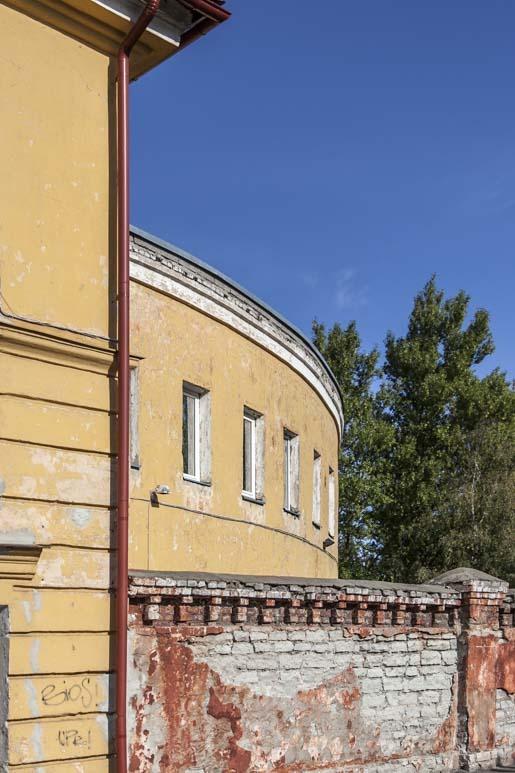 Viron elokuva-arkisto