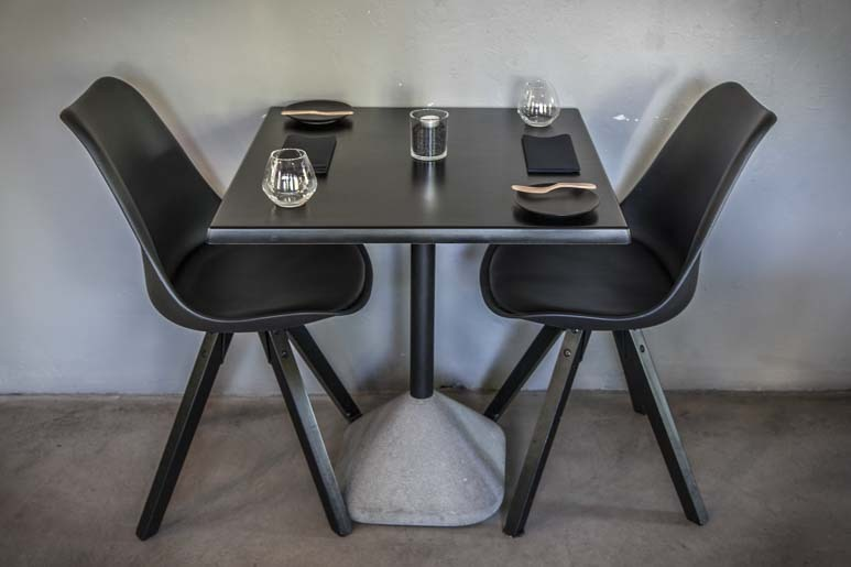 Olutravintola Koma