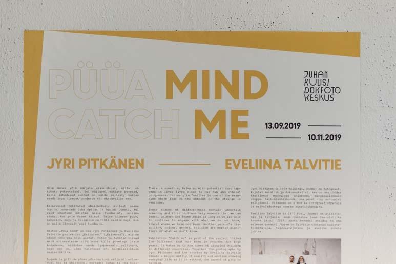Dokfotokeskus Tallinnassa