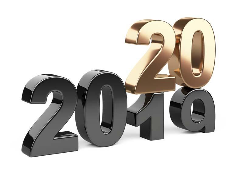 2019 tallinnan parhaat