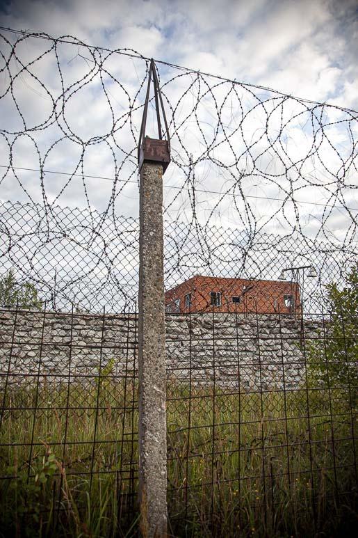 rummu vankila