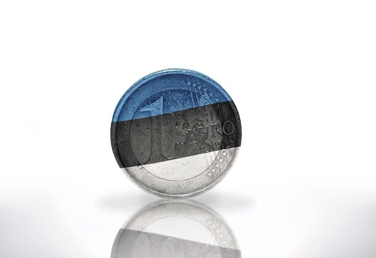 Tallinna pienellä budjetilla