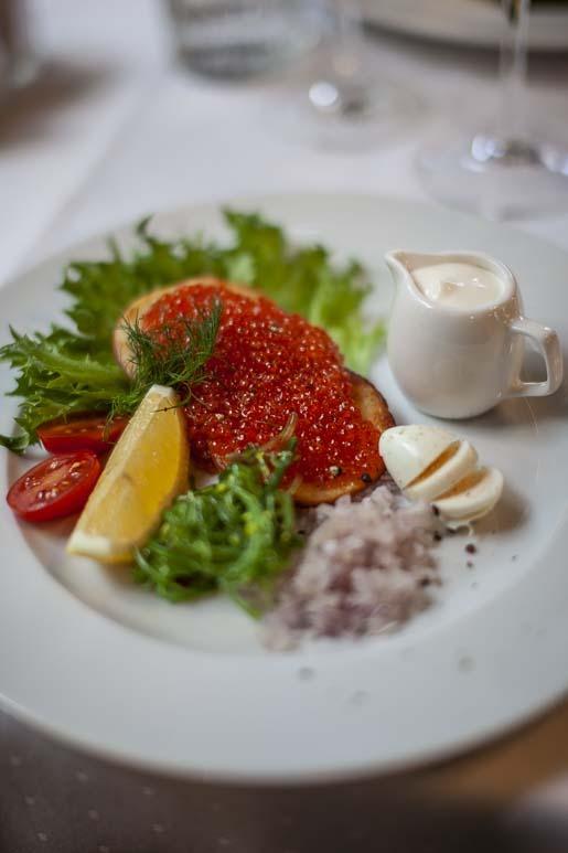 Asemaravintola Elsa Nõmmella