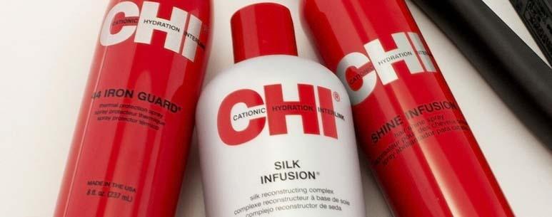 Kosmetiikkaa tallinnasta chi