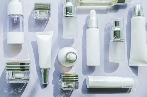 Kosmetiikka tallinnassa ja virossa